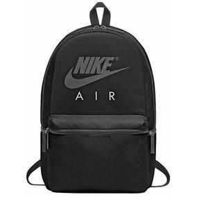 Gratis Envio Nike Mochila Air Ba5777 Bkpk 010 c4A5RLj3q