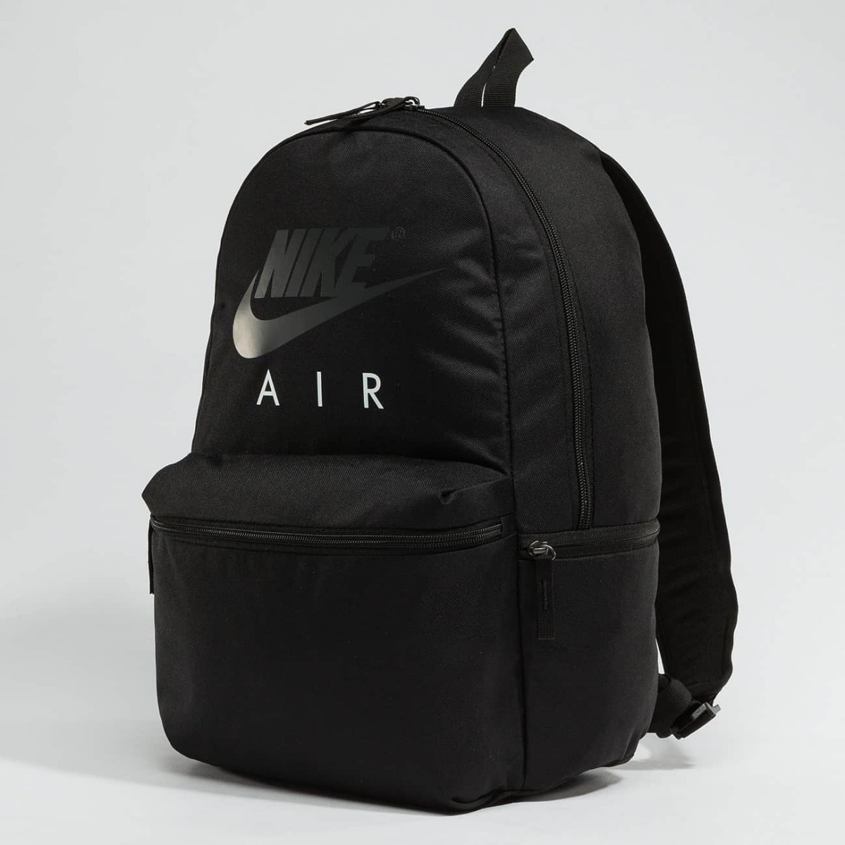 114faed4842db mochila nike air blackpack hombre mujer. Cargando zoom.