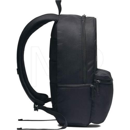 c34f0d63eb0eb Mochila Nike Air Blackpack Hombre Mujer -   1.999