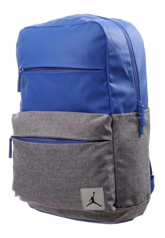Jumpman Pivot Backpack Nike Msi Laptop Jordan Mochila Air CEeQdWorxB