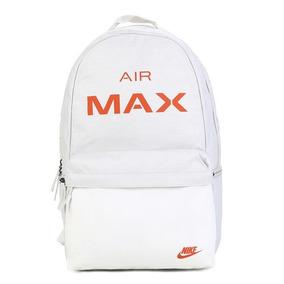 8211f0c8a Mochila Nike Max Air Masculina - Calçados, Roupas e Bolsas no ...