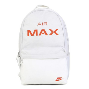 47abade7b Mochila Nike Air Max - Mochila Nike Masculinas no Mercado Livre Brasil