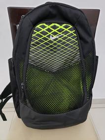 Nike Max Mochila Importada Max Max Mochila Air Importada Nike Air Air Mochila Nike OX8wkn0PN