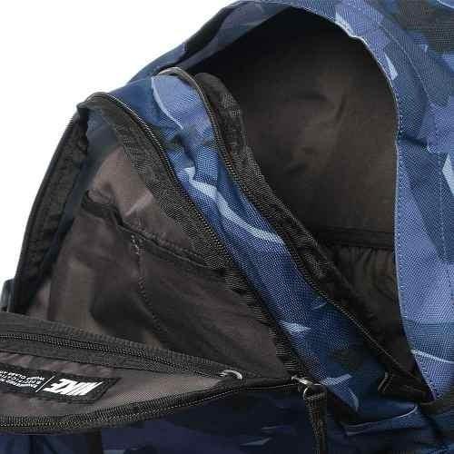 Mochila Nike All Access Soleday Az Original Camo Ba5533410