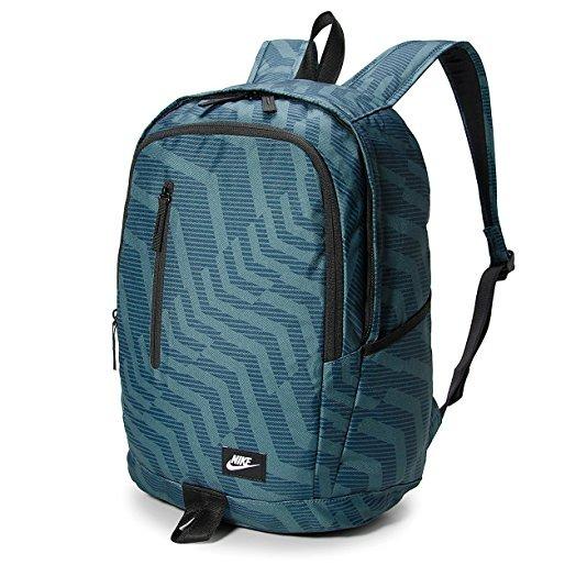 Mochila Nike All Access Soleday Laptop Sleve -   749.00 en Mercado Libre a183f858b3ecc