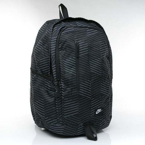 All 749 En Laptop Mochila Porta 00 Access Mercado Nike Libre Soleday Pw8Cq5