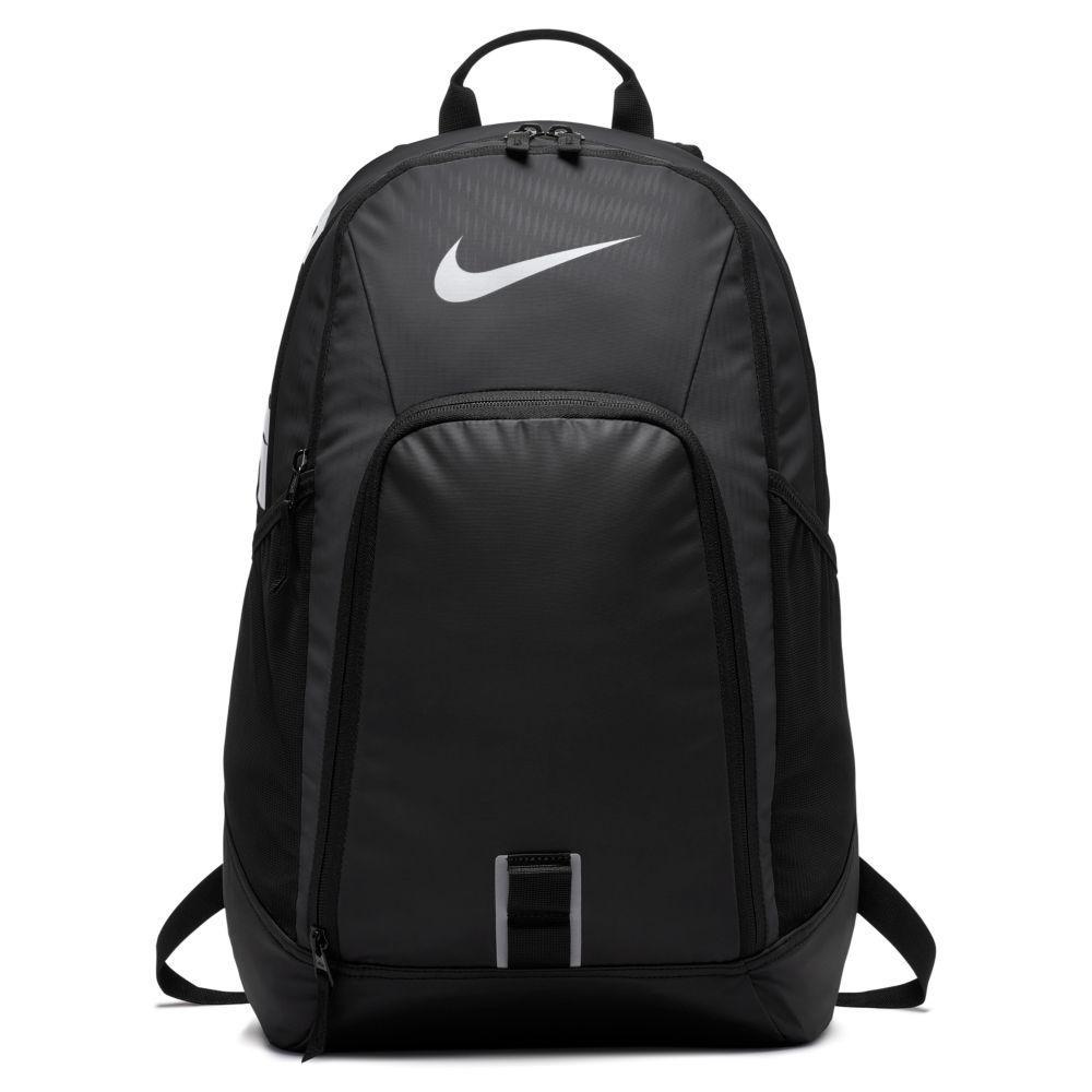 Adapt Nike Alpha Ba5255 010 Mochila Rev ZuOPkTXi