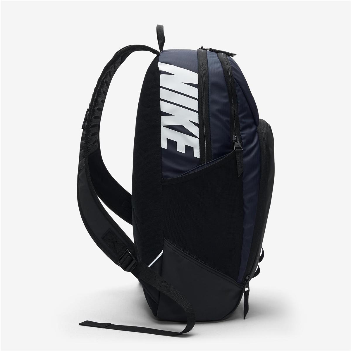 Nike Escolar Fiscal Mochila Reverse Alpha OriginalNota AL5R34jq