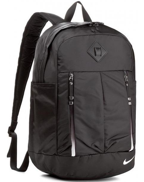 Importada Negra Nike Envio Mochila Auralux Original Gratis 3K1JulTc5F
