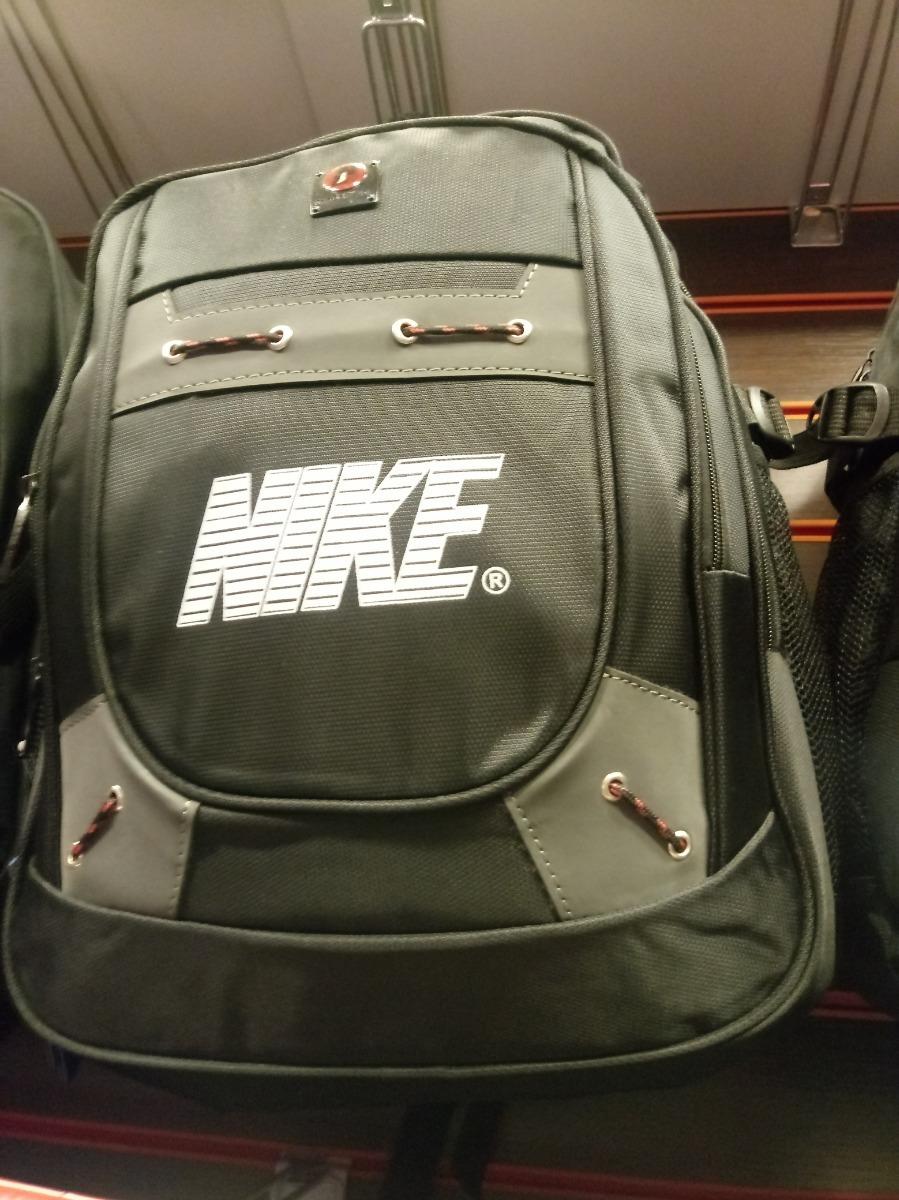 2b68899a3 Mochila Nike Barato - Frete Grátis - R$ 130,00 em Mercado Livre