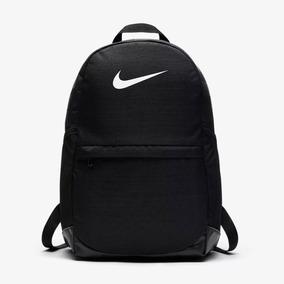 De Nike Negro Mochila Saco Entre Mochilas En Hombre Ríos nP0Owk