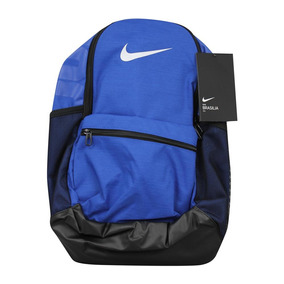 480Gorra Dad Cap Mochila 5329 Regalo De Nike Brasilia 3jq5L4AR