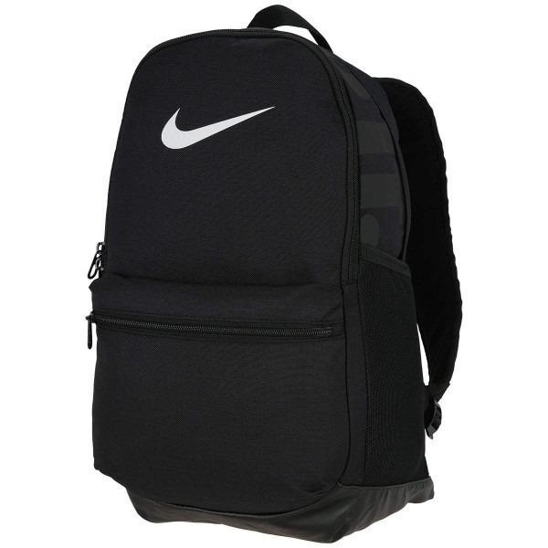 c9363cee3 Mochila Nike Brasilia Backpack M - Preta - Ba5329-010 - R$ 169,99 em ...