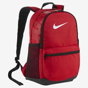 5d3de2178 Tenis Cm Salto Masculino Nike - Calçados, Roupas e Bolsas no Mercado ...