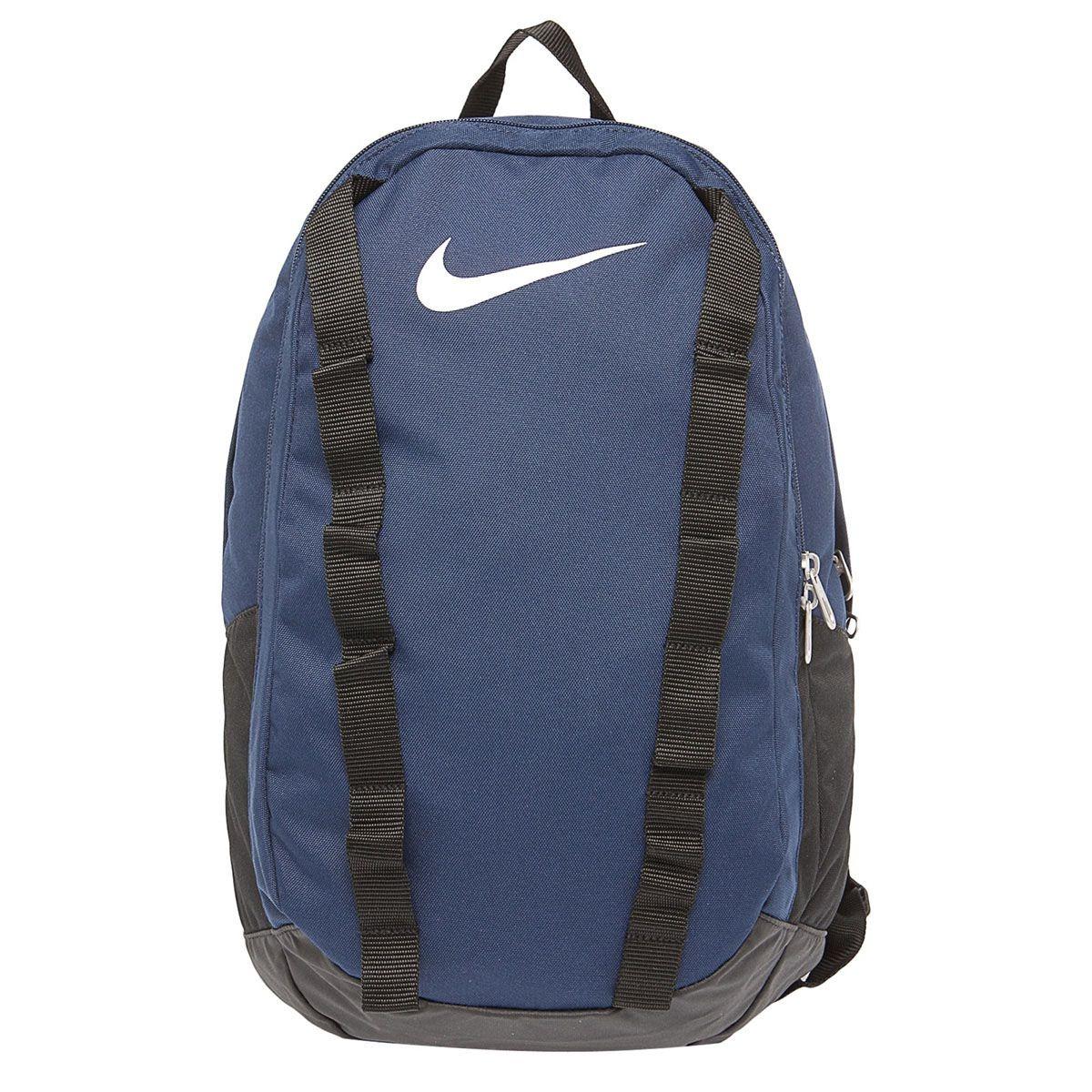 3754e62defa21 mochila nike brasilia backpack original. Carregando zoom.