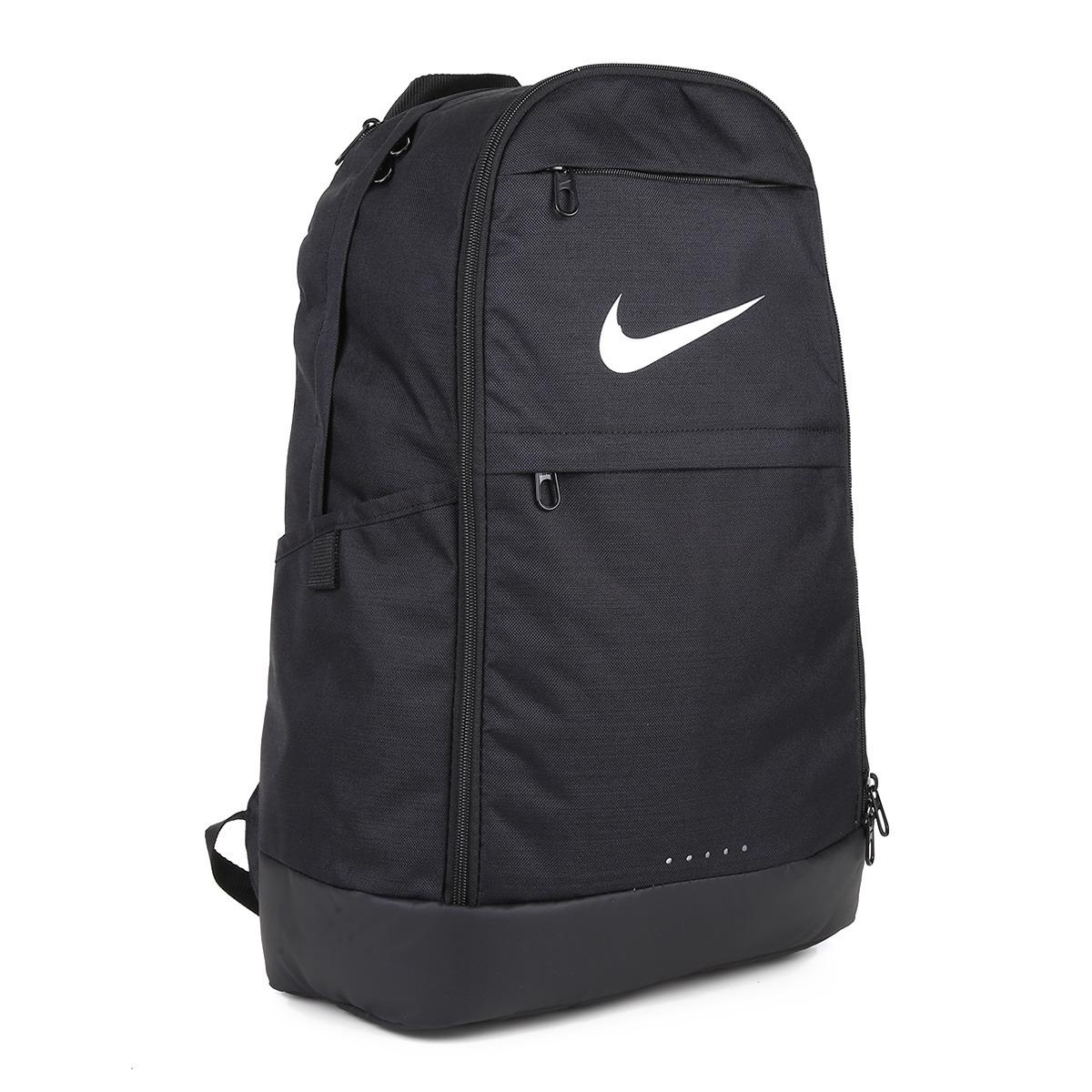 Preto Ba5892 G 010 Brasilia Nike Mochila Extra bYyf7g6v