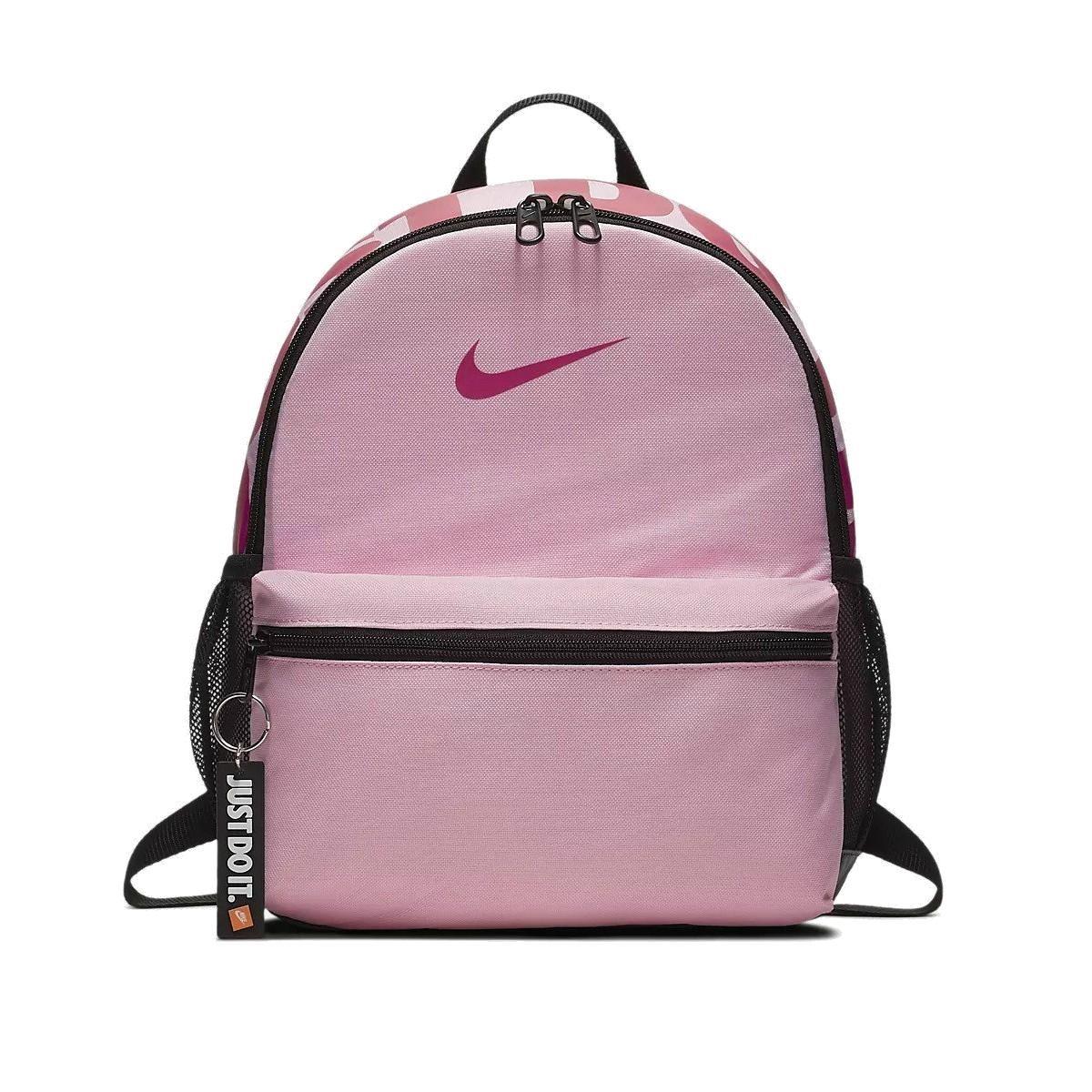 Mini Nike Ba5559 Infantil Jdi Mochila 654 Brasilia y6vIbf7Yg