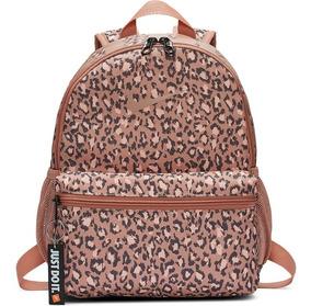 Do It Brasilia Backpack Just Nike Mini Mochila WEDHe29YbI