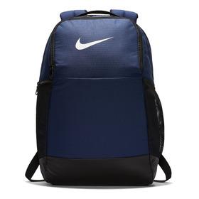 Mochila Nike Brasilia Original  (promoção)