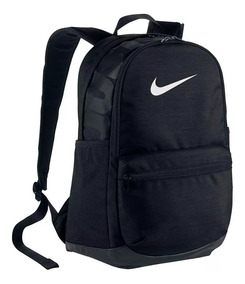 Melhores Antiga Com Nike Mochila Mercado O Preços Da Mochilas No tBdCxhQrso