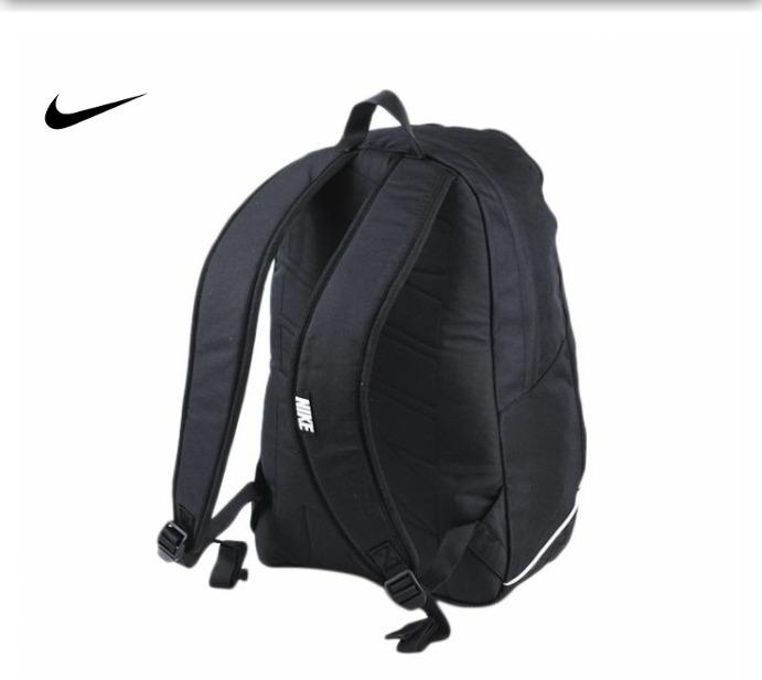 c5e2e175b955b Mochila Nike Brasilia Original Unisex Grande Envíos -   1.899