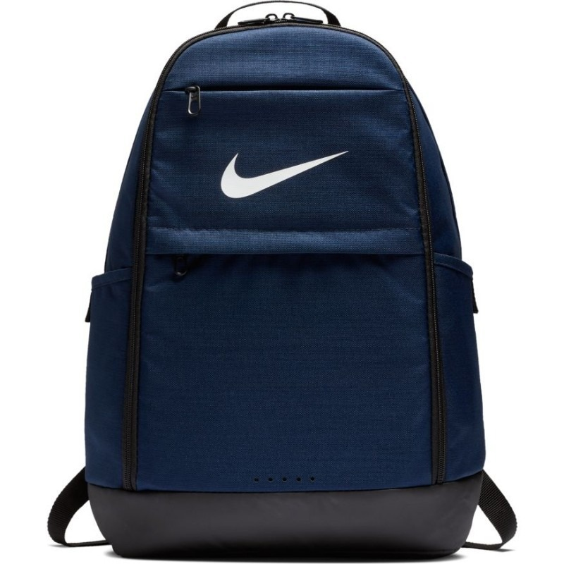 Marino Nike Brasilia Mochila Envío Xl Original Azul Gratis hCdQBtsxro