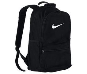 Nike Mesh Mochila Brazilia Mesh Nike Brazilia Mochila Mochila Mesh Brazilia Nike Nike Mochila I7gv6ybmYf