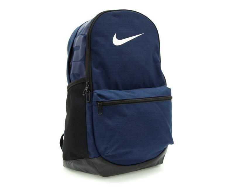 782a34654 Mochila Nike Brsla M Bkpk Deportivo Original!! - $ 1.890,00 en ...