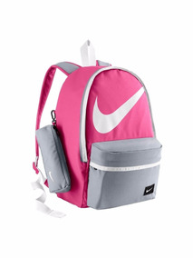 LapiceraEnvío Bz9812 Gratis Mochila Nike Con BdxorCe
