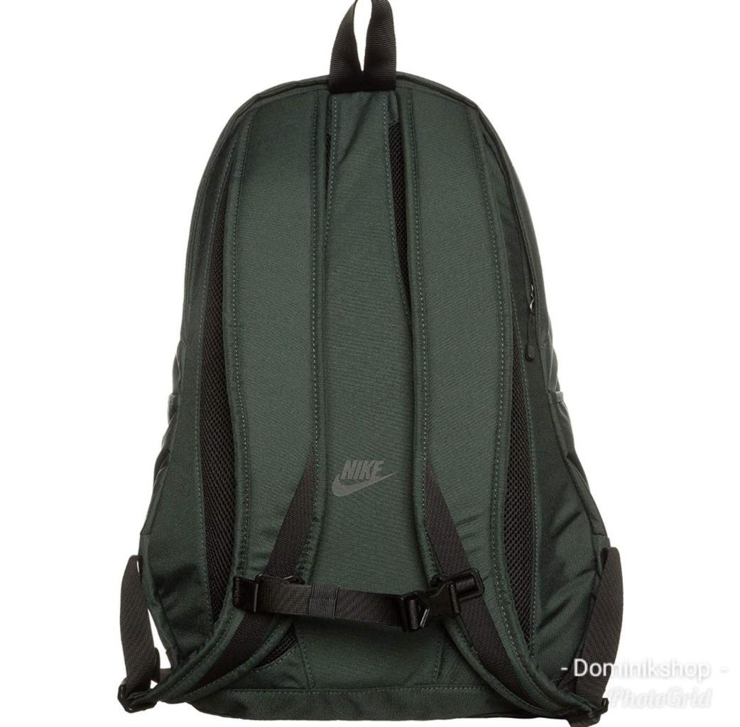 786c54b68 Mochila Nike Cheyenne Verde - $ 949.00 en Mercado Libre