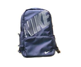 7976068df Mochila Nike Classic Line Juvenis - Mochila Nike no Mercado Livre Brasil