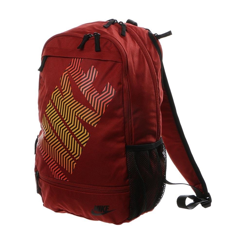 157a1ec310 Mochila Nike Classic Line (backpack 100 Original) -   599.00 en ...