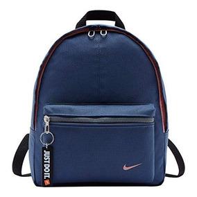 Para En Nike Mercado Libre Bolso Mochilas Niños Entrenar 5jcq4RS3LA