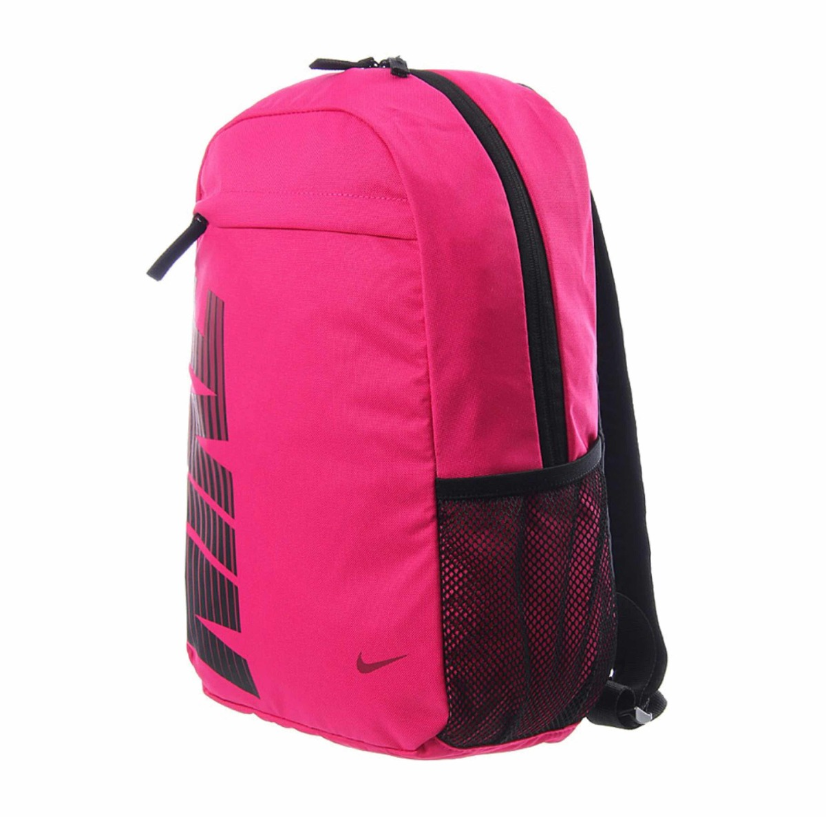 Zoom Cargando Backpack Nike Rosa Mochila qFw8aIxR