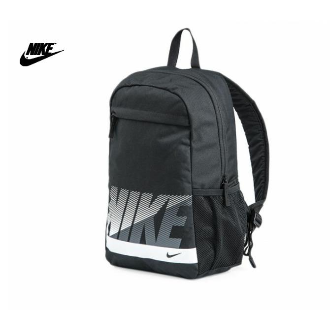 Negro Mochila Original Nike Sand Classic 8nOk0NwPZX