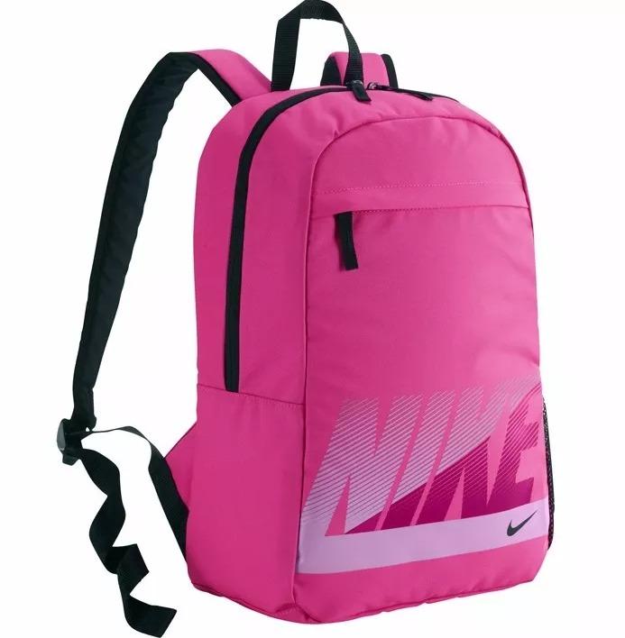 Mochilas 65 Mujer Nike Para MercadolibreOff bgYf76y