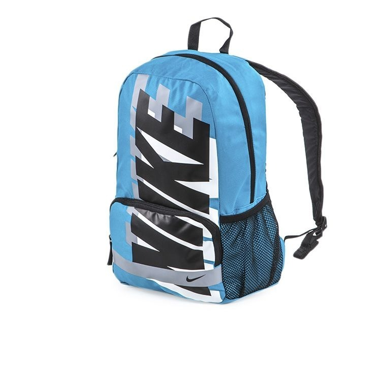f98f4e050 Mochila Nike Classic Turf Deportiva Original - $ 1.200,00 en Mercado ...