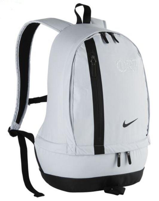 e8fce63cc1 Mochila Nike Cr7 Cheyenne -   2.999