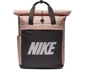 Solo Rosa De Mercado Libre Nike Deportes En Bolsos Mujer Mochilas zSpUVM