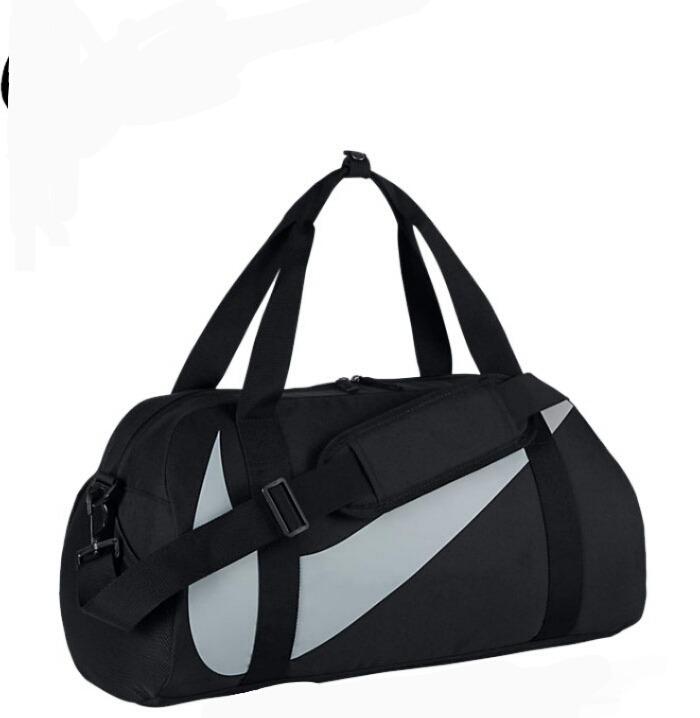 diseño innovador 48e06 9146c Gym Nike Mochila Dama Club Deportiva ON8wXnP0k