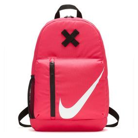 Nike Argentina Para Mujer Libre Imitacion En Mercado Mochilas VLzqUGMpS