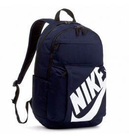 100 Azul Envío Nike Elemental Gratis Mochila Marino Original MpLSzUGjqV