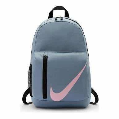Elemental Nike Back Mochila Pack Gris vm8wOn0N