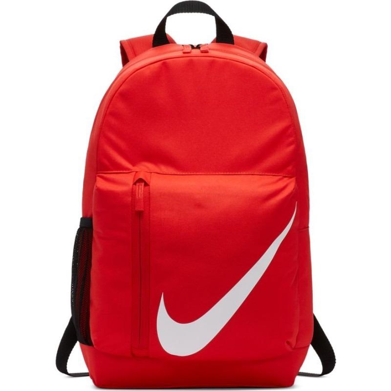 Elemental Nike Backpack Ba5405 634 Mochila lJcKF1