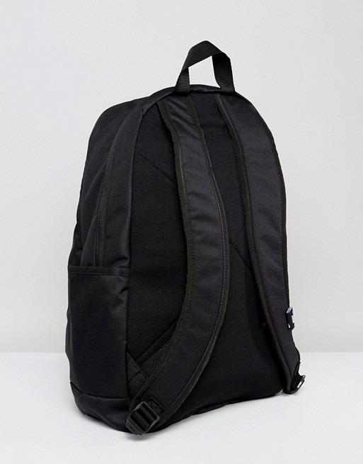 Elemental 650 Mochila Backpack Mercado Nike En Libre Negra 00 HBqqfwxI5