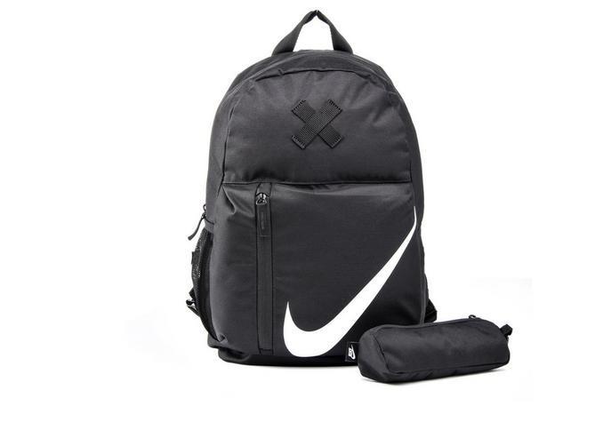 0a718785536987 Mochila Nike Elemental Backpack Young - $ 560.00 en Mercado Libre