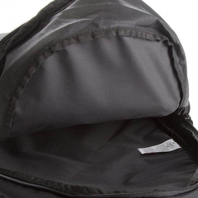 a6afbcca9ca3 Mochila Nike Elemental Cap 25l Mod. Ba5381 010 -   699.00 en Mercado ...