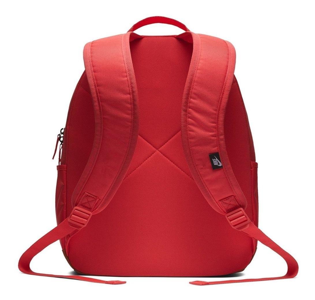 Nike 850 Elemental Ba5768 Mujer Mochila Rosa BdWrCexo