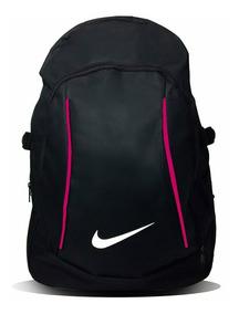 No Melhores Com Mochila Nike Mini Feminina Novo Preços Mochilas O Y7y6bgf