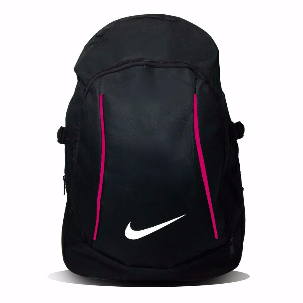 552da0c9c Mochila Nike Feminina - R$ 48,90 em Mercado Livre